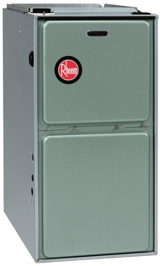 rheem furnace blower wiring diagram blower motor rheem furnace blower motor resistorblower dayton furnace blower wiring diagram