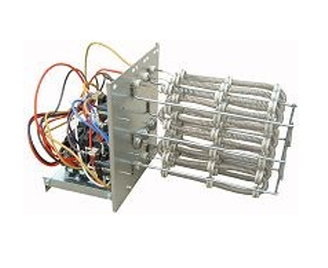 5 Ton Rheem 13 Seer Air Conditioner Split System R410a Ebay